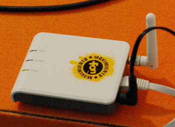 wifi003.jpg