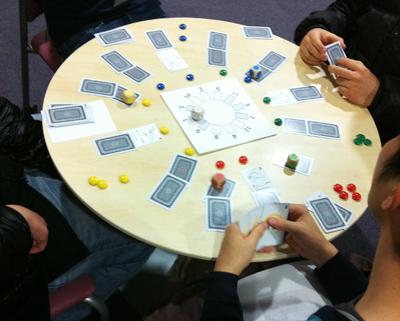 GGJ-Fukuoka-gameボードゲーム部門